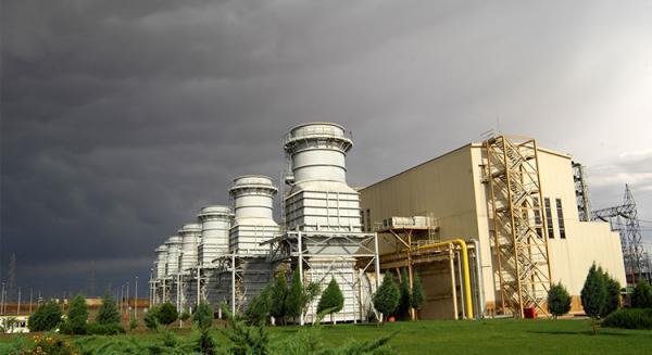 گزارش علمی، همه چیز درباره سوخت اول و دوم نیروگاه های برق تهران