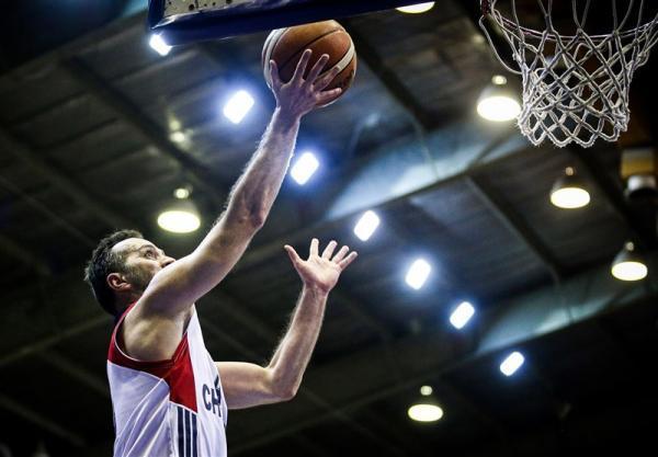 لیگ برتر بسکتبال، پیروزی شیمیدر مقابل شهرداری بندرعباس، رکورد امتیازگیری فصل جابجا شد