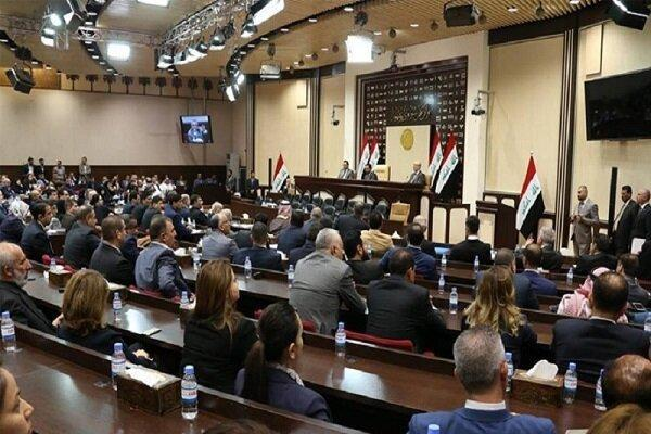 پیشنهاد جدیدی برای اصلاح قانون انتخابات عراق مطرح شده است