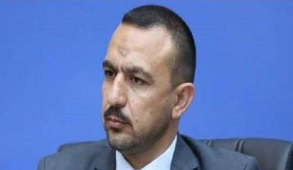 البلداوی: عراق نیازی به نیرو های خارجی بیشتر ندارد خبرنگاران