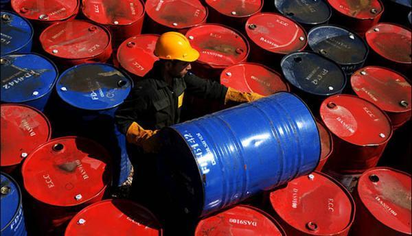 جهش دوباره نفت به کانال 70 دلاری پس از یک سال