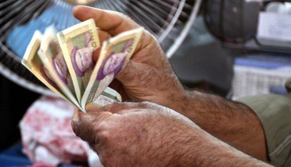 طرحی برای افزایش عادلانه دستمزد ، چرا سبدِ تقلیل یافته؟!