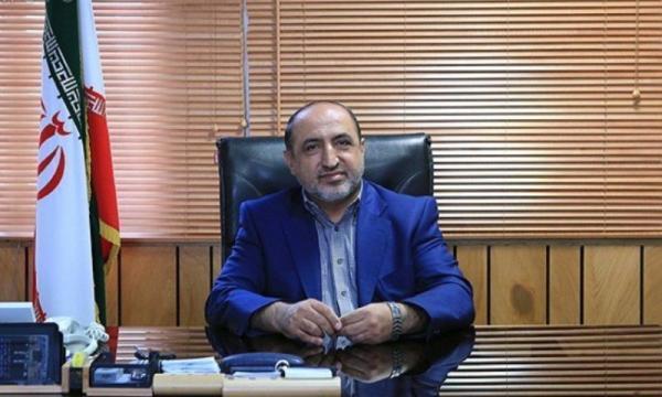 ثبت نام داوطلبان انتخابات شورای شهر تهران به دو صورت الکترونیکی و حضوری انجام می شود