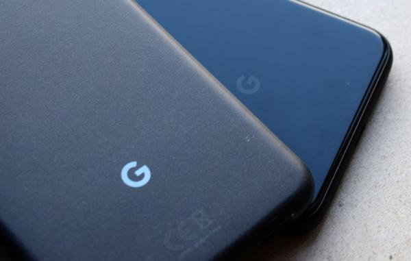 تاریخ احتمالی معرفی گوگل پیکسل 5a فاش شد