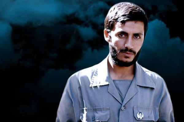 عکس، آخرین دستور حاج همت قبل از شهادت چه بود؟ خبرنگاران