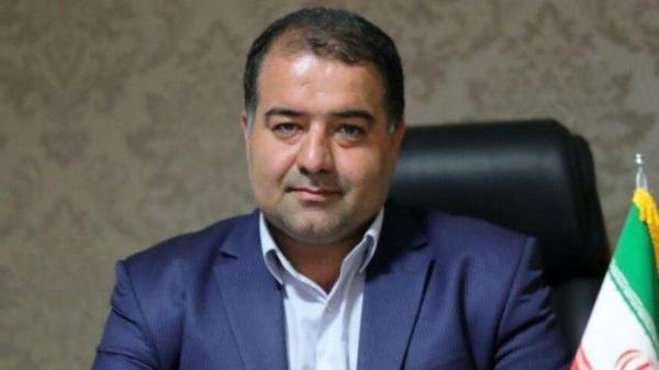 مدیریت پروژه ها در شهرداری تهران تغییر کرد