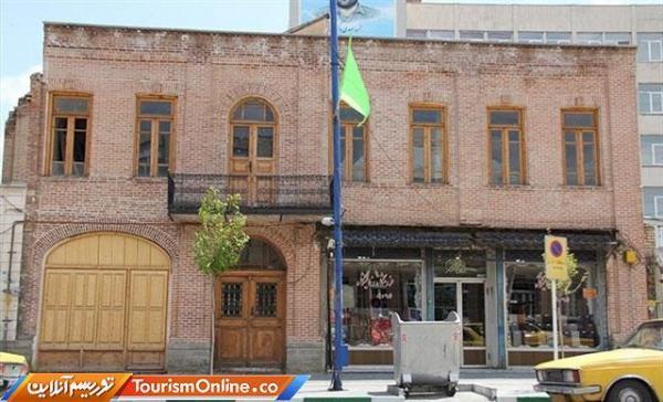 تصویب ضوابط اختصاصی بافت تاریخی ارومیه گامی مهم برای حفاظت از تاریخ این شهرستان