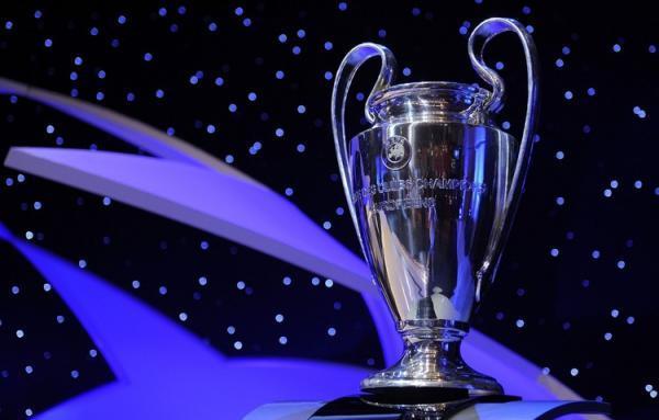 تغییر مهم در لیگ قهرمانان اروپا