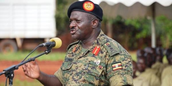 سوءقصد به جان وزیر اوگاندایی؛ دختر وزیر کشته شد