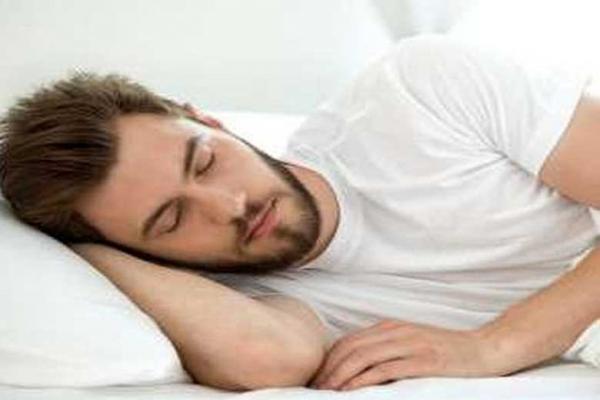 در خواب وزن کم کنید