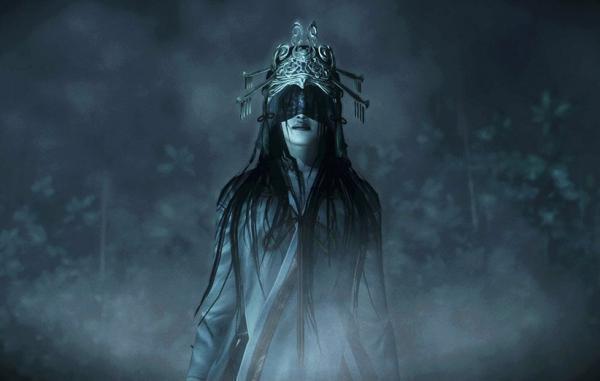 بازی ترسناک Fatal Frame: Maiden of Black Water بازسازی می گردد