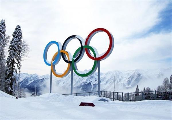 آمریکا خواستار سلب امتیاز میزبانی چین از المپیک زمستانی شد