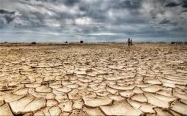خشکسالی امسال، متفاوت تر از سال های قبل