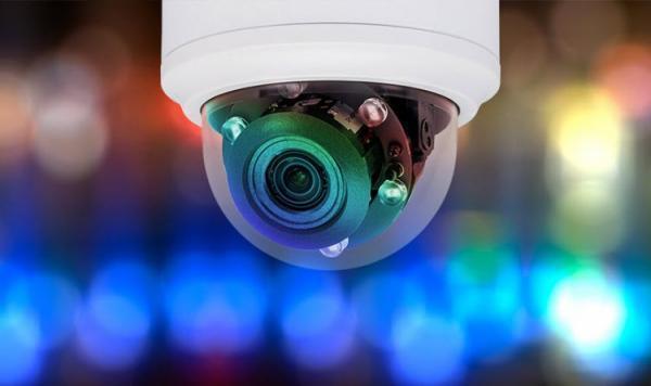 سنجش کیفیت تولیدات نظارت تصویری ، خدمات دانش بنیان امنیت را ارتقا می دهد
