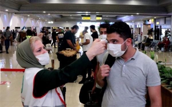 برقراری دومین پرواز اختصاصی برای بازگشت ایرانیان مقیم هند