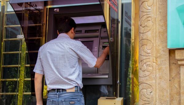 اقساط کارت اعتباری معیشت چطور پرداخت می گردد؟