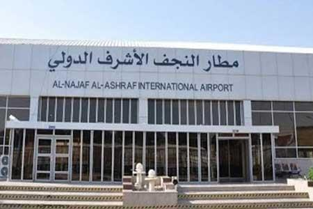 لغو ویزا عراق فعلا برای پروازهای اربعین است ، مسافران ویزا بگیرند