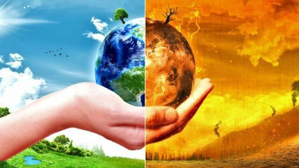 دولت سیزدهم به مساله تغییرات اقلیمی توجه کند، ضرورت تامین زیرساخت های تولید انرژی های پاک