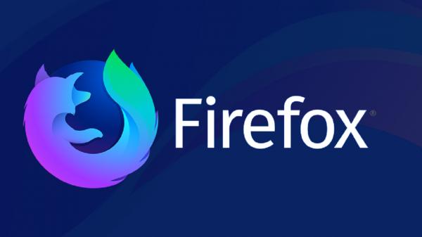 دانلود مرورگر در حال توسعه فایرفاکس Firefox Nightly for Developers 94.0a1