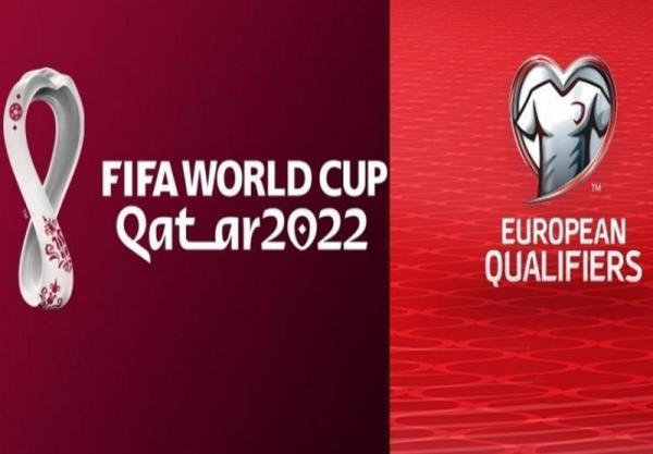 تور بلغارستان ارزان: انتخابی جام جهانی 2022، پیروزی لیتوانی مقابل بلغارستان و شکست خانگی قزاق ها برابر بوسنی